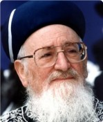 rabbi_yahudi