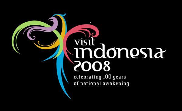 visit-indonesia-2008