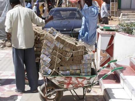uang-zimbabwe-1