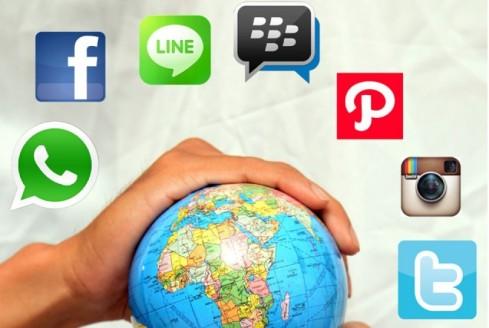 media-sosial-_160831095331-299